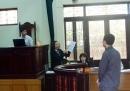 VKSND tỉnh Hưng Yên quy kết sai tội bị can trong vụ án liên tục bị kêu oan