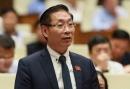 Đại biểu Quốc hội: 'Vụ đổi 100 USD ở Cần Thơ cho thấy mức phạt không phù hợp