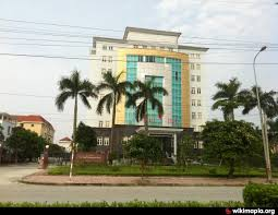 """Cục thuế tỉnh Ninh Bình: Những """"gốc khuất"""" cần được làm sáng tỏ"""