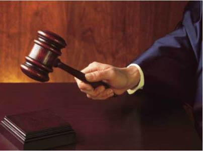 Quy định về tiêu chuẩn và tuyển chọn thẩm phán một số nước